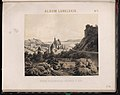 Album lubelskie. Oddzial 2. 1858-1859 (8265301).jpg
