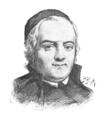 Album pisarzy polskich page067 - Stanisław Konarski.png