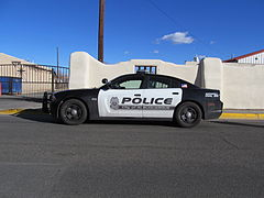 Albuquerque Police Department - Traffic Unit 02.JPG