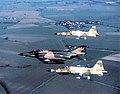 Alc-10thplanes.jpg