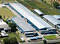 Alcemar Planta Industrial (Foto Aerea).jpg