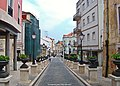 Alcobaça - Portugal (27448409690).jpg