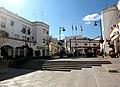 Alcoutim (Portugal) (32863290630).jpg