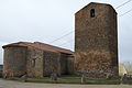 Aldealpozo San Juan Bautista 396.jpg