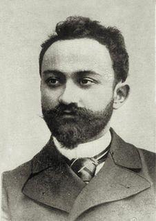 Aleksander Sulkiewicz Tatar revolutionary