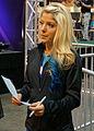 Alexa Bliss WWE Axxess 2014.jpg