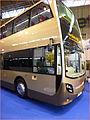 Alexander Dennis Enviro500 for KMB, 2012 EuroBus Expo (1).jpg