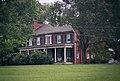 Alexander Ewing House 01.jpg