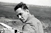 Alexander Keiller (archaeologist).jpg
