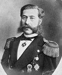 Alexander Mozhayskiy.jpg