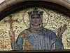 Alexander Nevsky Cathedral E1