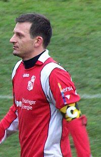 Alexander Schnetzler