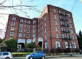 Alexandra Court Hotel - Alphabet HD - Portland Oregon.jpg