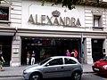 Alexandra Teatre Barcelona.jpg
