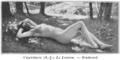 Alexandre-Jacques Chantron - Le Liseron (Bindweed), 1913.png