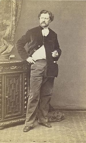 Robert Jefferson Bingham