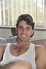 Category:Chest hair - Wikimedia Commons