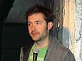 Alexis Ohanian at Ketchum's Respect the Internet event.jpg
