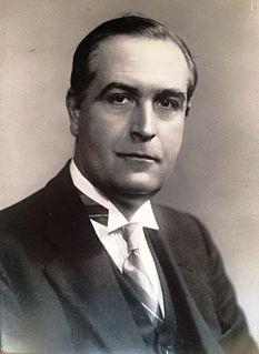 Alfred Edwin Jones