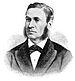 Alfred Henry Littlefield.jpg
