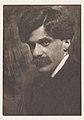 Alfred Stieglitz MET DP257144.jpg