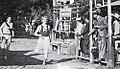 Alfred Tysoe, vainqueur du 800 mètres aux Jeux Olympiques de 1900.jpg