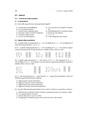 Algebra1 esercizi logica.pdf