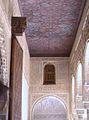 Alhambra Granada 2008 (28).JPG