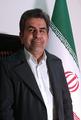 Ali Babaei Karnami.png