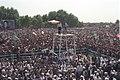 Ali Khamenei in Torbat-e Jam (7).jpg