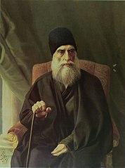 The Azod al-Molk