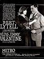 Alias Jimmy Valentine (1920) - Ad 5.jpg