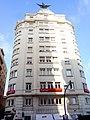 Alicante - Edificio La Unión y el Fénix 3.jpg