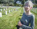 Alison Malachowski remembers her son 150722-A-ZU930-020.jpg