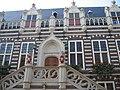 Alkmaar Stadhuis.JPG