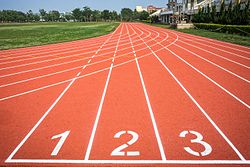 All-weather running track.jpg