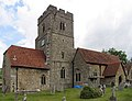 All Saints, Boxley, Kent - geograph.org.uk - 326263.jpg