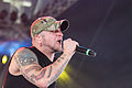 All That Remains-9.jpg