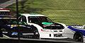 Allen Racing 34 IMG 4394.jpg