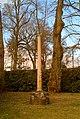 Allerey-sur-Saône 2015 02 15 04 M8.jpg