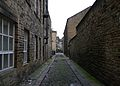 Alley in Halifax (2269778888).jpg