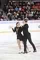 Allison REED Saulius AMBRULEVICIUS-GPFrance 2018-Ice dance FD-IMG 4263.JPG