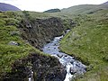 Allt a' Choire Ghreadaidh - geograph.org.uk - 613981.jpg