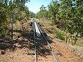 Almaden QLD 4871, Australia - panoramio (22).jpg