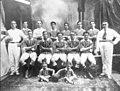 Almagro equipo 1917.jpg
