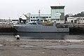 Almak MG 9412.JPG
