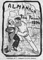 Almanach du Père Peinard pour 1894.png