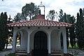 Almonacid del Marquesado 31.jpg