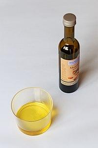 Almond oil 12-2015.jpg