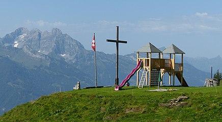 Alp Tschingla Playground 1.jpg